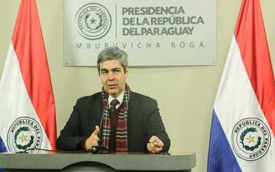 Paraguay contaría con la primera carretera verde de Sudamérica