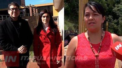 PIDEN ORDEN DE CAPTURA CONTRA INTENDENTE DE CARLOS A. LÓPEZ