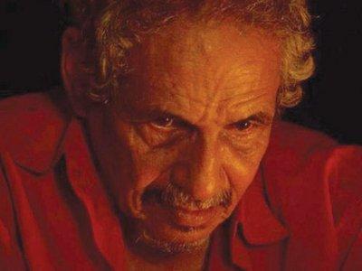 Ramón del Río, en terapia intensiva tras sufrir ACV