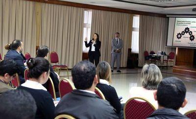 Preparan foro sobre turismo y transformación digital