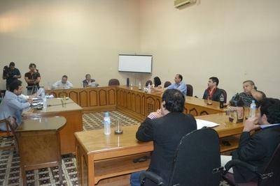 El negocio de ser Concejal Municipal en Concepción