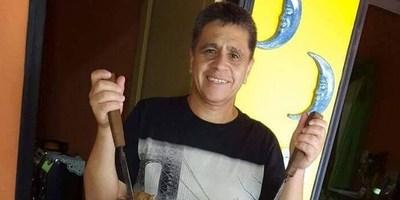TRAGEDIA EN AYOLAS: FUNCIONARIO DE LA EBY ARROLLADO POR SU PROPIO VEHÍCULO