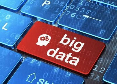 Big Data: los usuarios eligen experiencias novedosas en lugar de productos