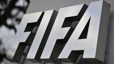 La FIFA amenaza con suspensión a Nigeria y a Ghana