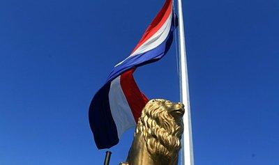 Paraguay celebra hoy el Día de la Bandera