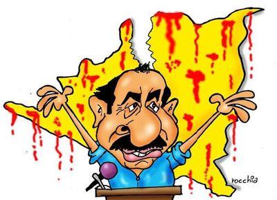 """EEUU exige """"elecciones libres"""" en Nicaragua y abre la puerta a más sanciones a funcionarios de Ortega"""
