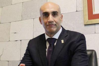 Mazzoleni: Se priorizará la Atención Primaria de la Salud