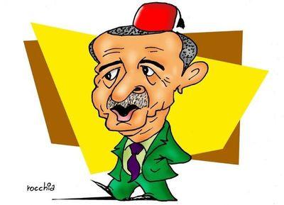 Crisis en Turquía: Estados Unidos aumentó aranceles y la lira turca se sigue devaluando