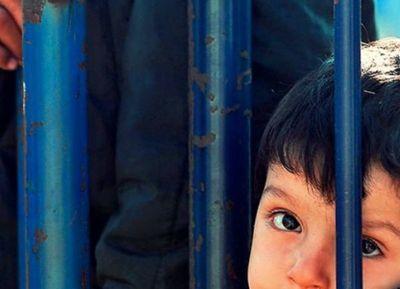 Paraguay busca terminar con los casos de apatridia