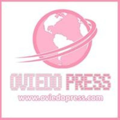Presentaron a los hombres de Alejo Ríos – OviedoPress