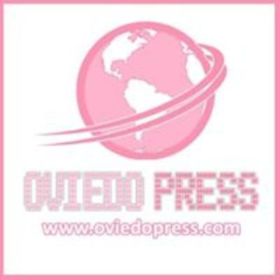 Mario Varela asumió como ministro de Desarrollo Social – OviedoPress