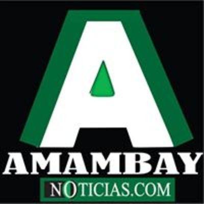Dos personas detenidas con carga de supuesta cocaína – Amambay Noticias