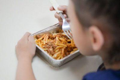 Prestación alimenticia: obstáculo para celeridad en el proceso es ubicar al demandado