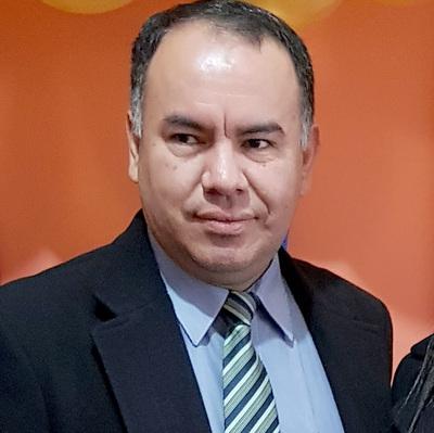 Abogados denuncian al juez de Hernandarias Roberto Macoritto por morosidad excesiva
