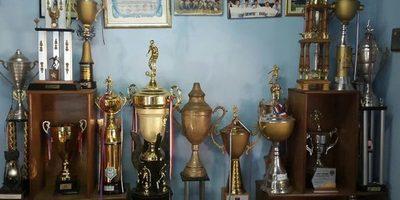 La Liga Guaireña de fútbol cumple 102 años