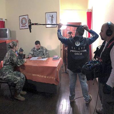 """""""Ka'avo"""", producción altoparanaense"""