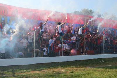 Mañana otra edición del superclásico del fútbol roseño