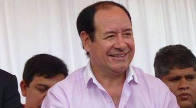Miguel Cuevas a Radio 1000 AM