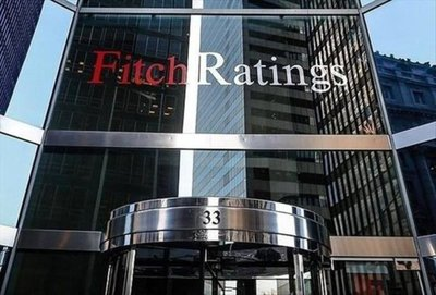 Fitch Ratings confía en que nuevo gobierno mantendrá políticas económicas claves