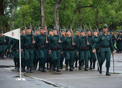 Secundarios rechazan plan de ministro de la Juventud sobre servicio militar