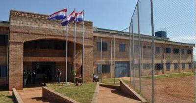 Caso Juan Javier: Prisión preventiva para supuesto autor