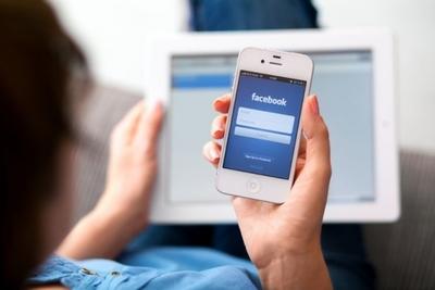 11 cosas que tienes que borrar de tu Facebook