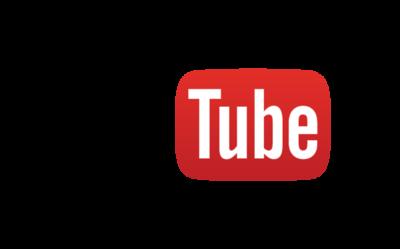 Los diez videos más vistos de la historia de Youtube