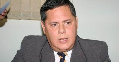 Procesan al rector de la UNE y a otros 19 implicados en serie de hechos punibles