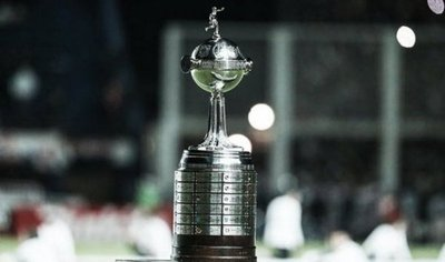 Paraguay mantendrá plazas en la próxima Libertadores