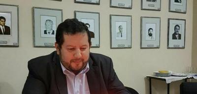 PLRA recusó a los tres ministros de la Justicia Electoral