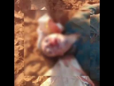 A palos y golpes de puño, matan a hombre en Trinidad