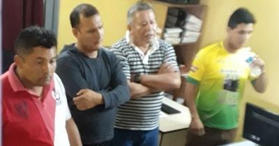 Juez dispone prisión de policías investigados por extorsión a turistas