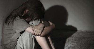 Condenan a 9 años de prisión a hombre que abusaba de su hijastra