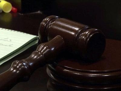 Críticas tras leve condena por caso de abuso sexual en niños