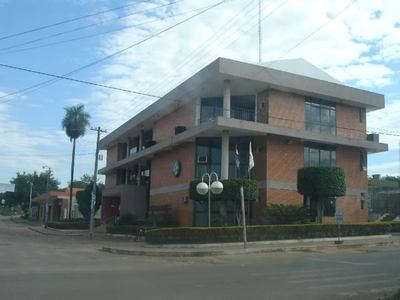 Ahorristas conforman nueva comisión y se desligan de polémico abogado – Prensa 5
