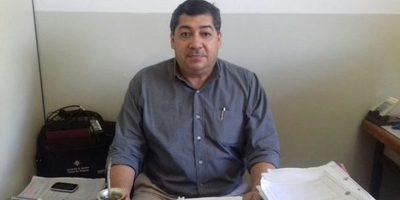 Fiscalía investigará mortandad de peces en Yataity