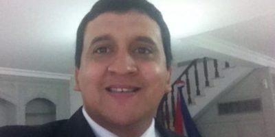 Ex candidato a intendente denunció amenaza de muerte en Qhyqhyho