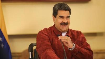 Maduro ordena encarcelar a los empresarios que aumenten los precios regulados