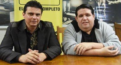 Marcelo Rojas inicia gira por EE.UU. y prepara nuevo disco