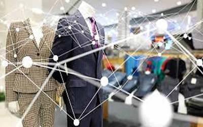 Inteligencia artificial y realidad mixta en la moda empiezan a tomar forma