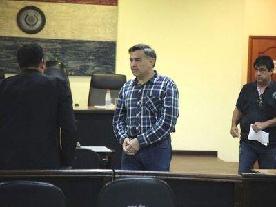 ¿Justicia paraguaya eres tú? Condenaron a un ex funcionario público por corrupción