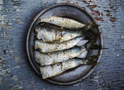 Suplemento omega 3 no funciona en diabéticos
