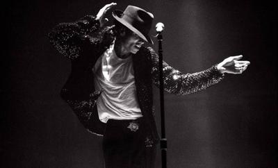 HOY / Michael Jackson: A sesenta años del nacimiento de una leyenda