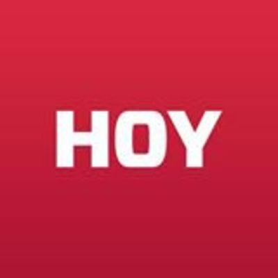 HOY / Se hace sentir y marca territorio en la Copa