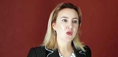 Fisca Irma Llano investigará el caso Barakat