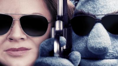¿Quien mato a los Puppets? gran estreno