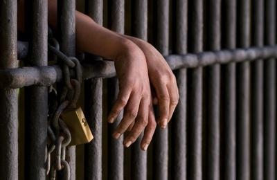 Motoasaltante es condenado a 10 años de cárcel en Concepción