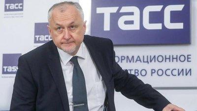 Rusos creen que no levantarán su suspensión