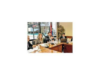 Urgen  designación de  fiscal para investigar a Amarilla