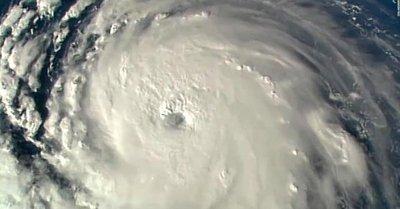 Huracán Florence: Maryland anuncia el estado de emergencia